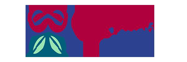 Edil Grazia Lavori Srl Logo